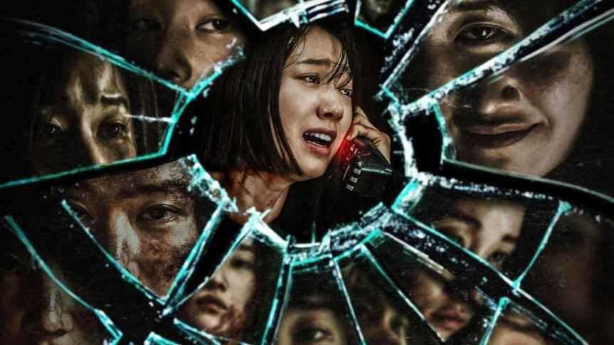 Netflix: confira os dramas asiáticos lançados na plataforma emdezembro
