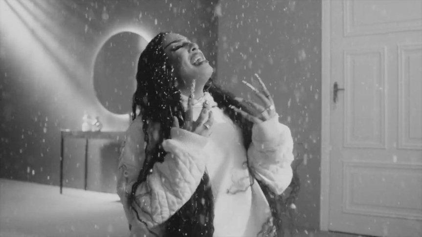 "Gloria Groove lança EP visual ""AFFAIR"""