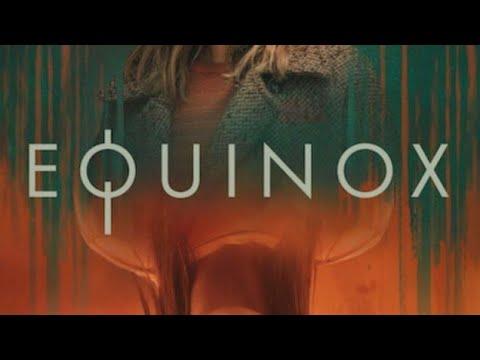 """""""Equinox"""": série de terror da Netflix ganha novotrailer"""