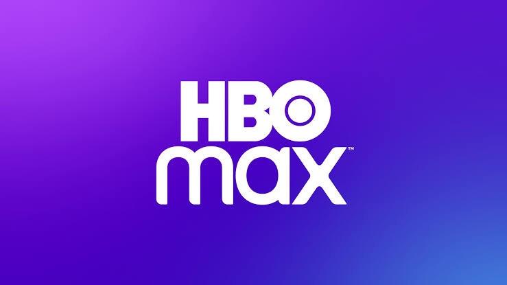 Novidade por aí! HBO Max libera vídeo com as produções que estão porvir!