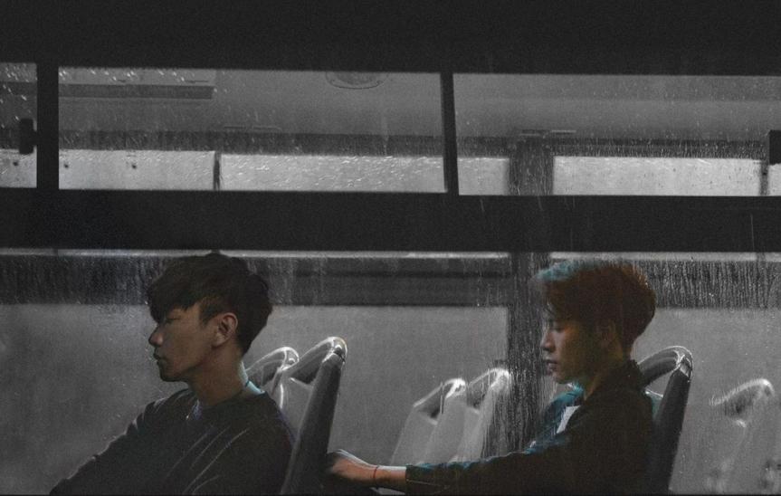 """Jackson Wang e JJ Lin colaboram em """"Should've LetGo"""""""