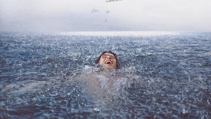 """Shawn Mendes libera novo álbum: ouça """"Wonder"""""""