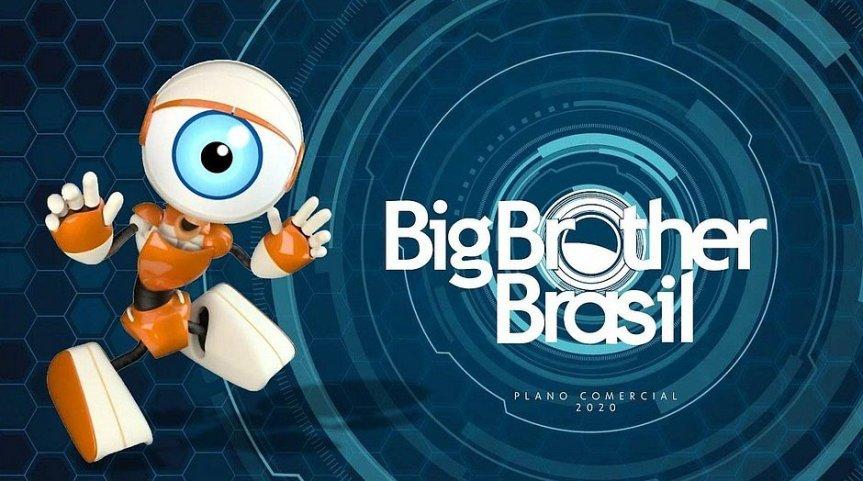 """""""BBB21"""": Conheça todos os participantes da novaedição"""