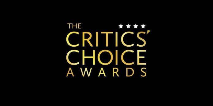 """""""Critics Choice Awards"""": Netflix é campeã de indicações com """"The Crown"""" e """"Ozarc"""". Veja alista!"""