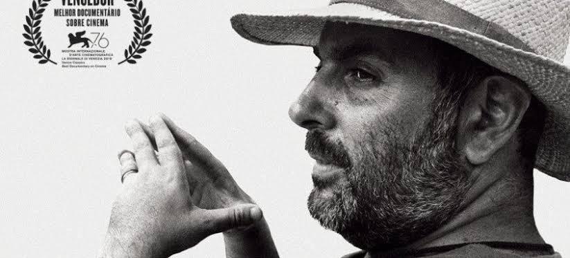 """Babenco"": filme que irá representar o Brasil no Oscar ganha novotrailer"