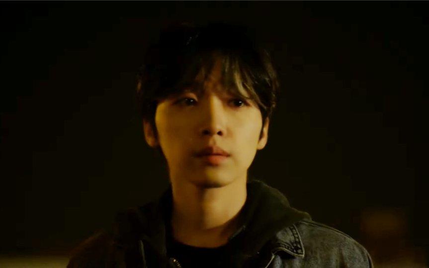 "Jeong Sewoon retorna com videoclipe para ""In TheDark"""
