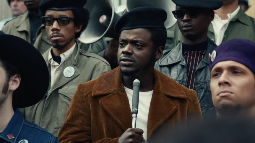 """""""Judas e o Messias Negro"""": filme com Daniel Kaluuya tem novo trailerrevelado"""