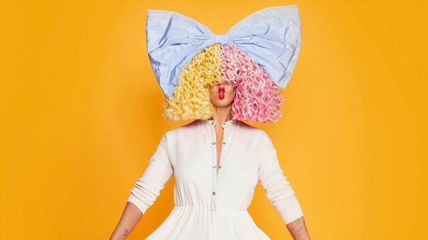 "Sia se junta a Burna Boy em remix de ""HeyBoy"""